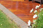 Quality Outdoor Wooden Decking & Garden Furniture